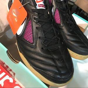Nike Gato x Supreme 9 US MEN